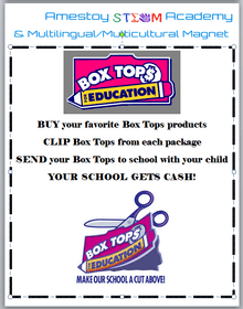 2017-08-21 21_03_41-Box Top Flyer - Microsoft Word.png