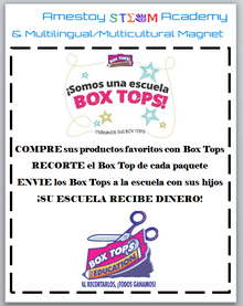 2017-08-21 21_03_06-Box Top Flyer - Microsoft Word.png