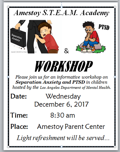 2017-11-17 11_44_25-Separation Anxiety Workshop - Microsoft Word.png