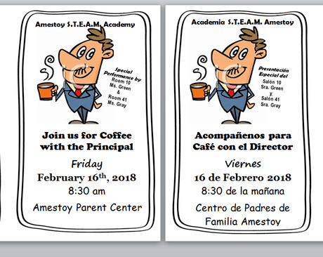 2018-02-07 16_24_36-Coffee with the Principal Feb. 2018 - Microsoft Word.png