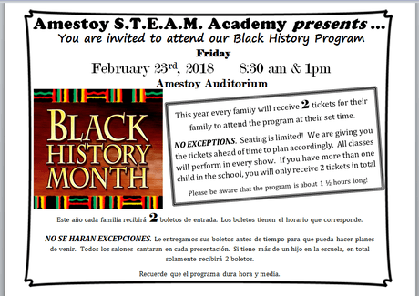 2018-02-15 09_21_20-Black History Month Flyer - Microsoft Word.png