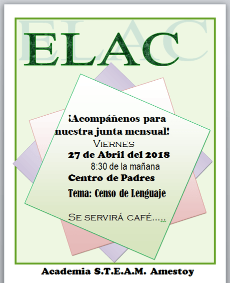 2018-04-18 13_32_53-ELAC April 2018 [Compatibility Mode] - Microsoft Word.png