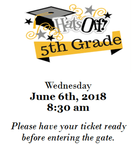 2018-06-02 10_14_56-Culmination Tickets - Microsoft Publisher.png