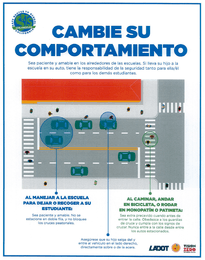 2018-09-17 14_12_28-Safe Route To School Spanish.pdf - Adobe Acrobat Reader DC.png