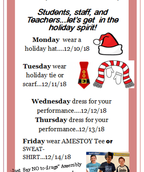 2018-12-06 11_19_45-Holiday Dress Up - Microsoft Publisher.png