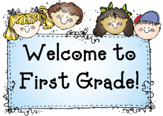 First_Grade_Welcome.png