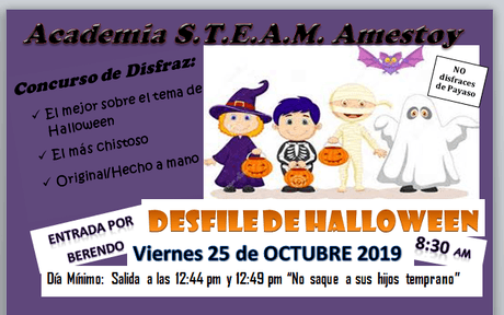 2019-10-17 10_57_06-Halloween Parade Flyer 2019 - Microsoft Word.png