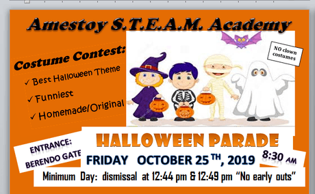 2019-10-17 10_55_47-Halloween Parade Flyer 2019 - Microsoft Word.png