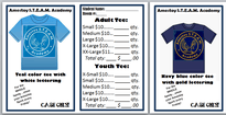 2019-10-17 18_24_25-Tee Shirt Sale 2019 - Microsoft Word.png