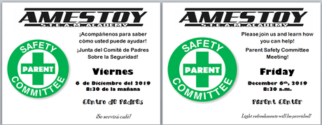 2019-12-02 09_38_44-Parent Safety Committee Dec. - Microsoft Word.png