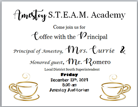 2019-12-04 17_41_29-Coffee with the Principal Dec. - Microsoft Word.png