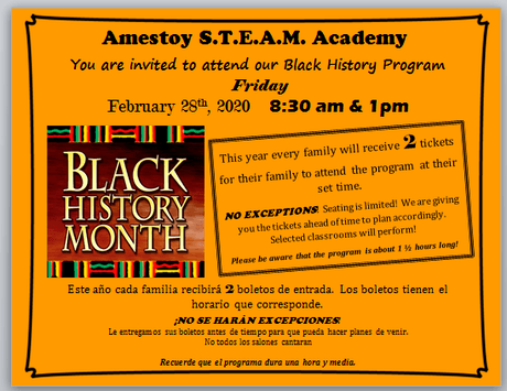 2020-02-05 12_04_52-Black History Month Flyer - Microsoft Word.png